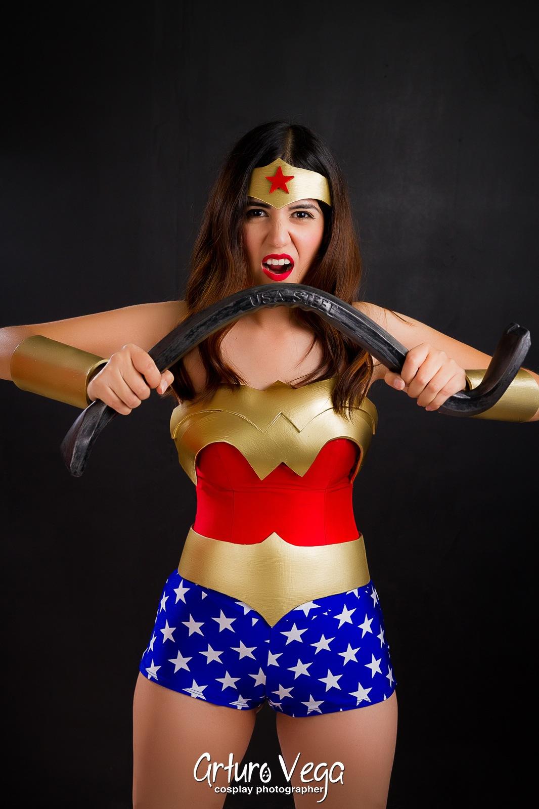mulher-maravilha-cosplay (14)