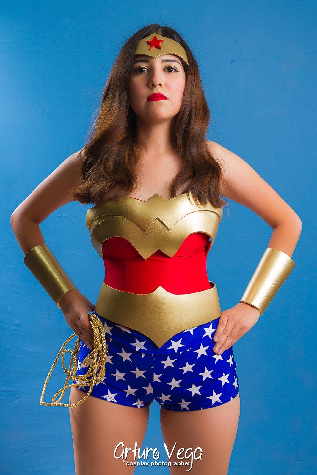 mulher-maravilha-cosplay (15)