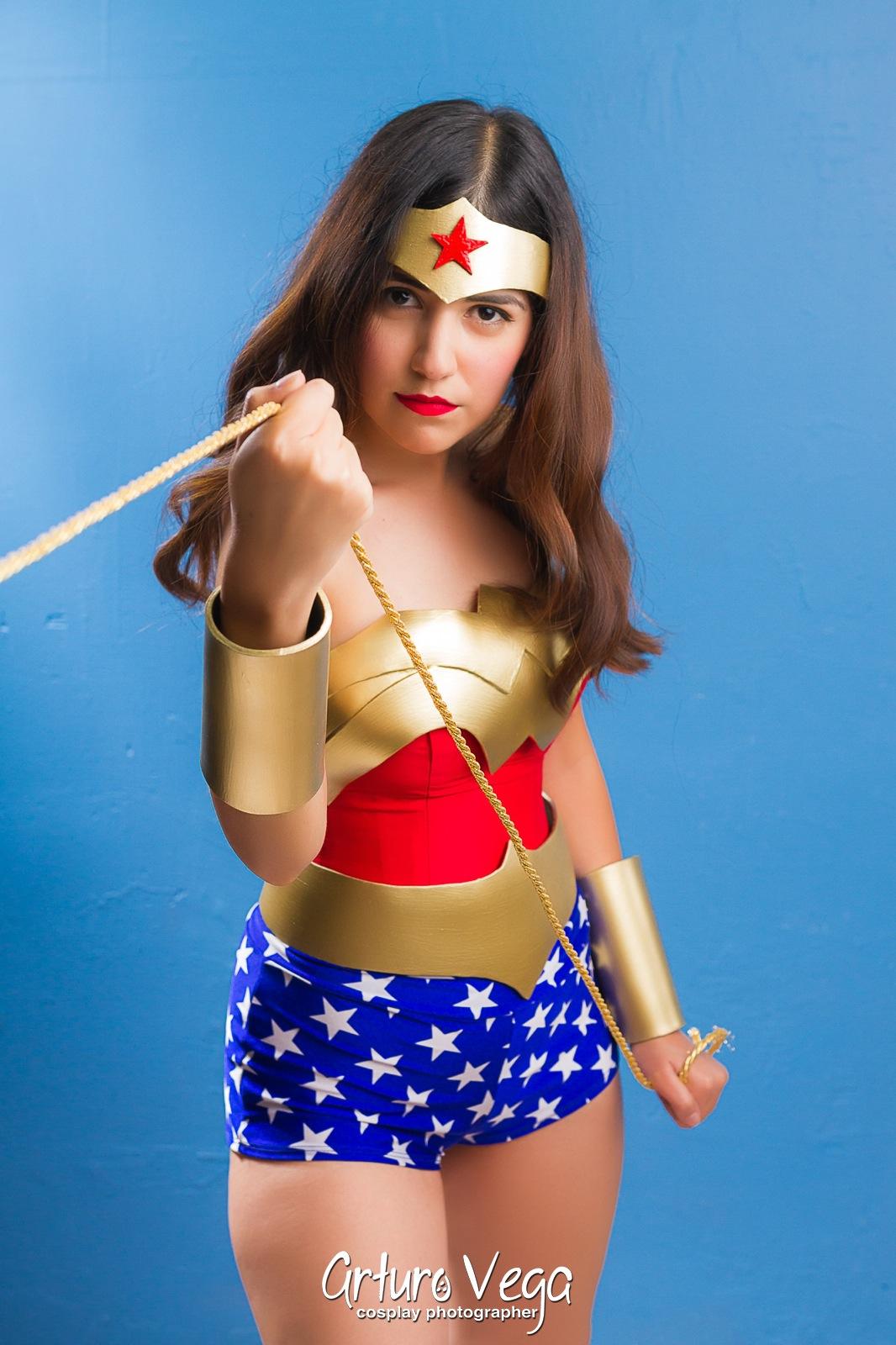 mulher-maravilha-cosplay (16)