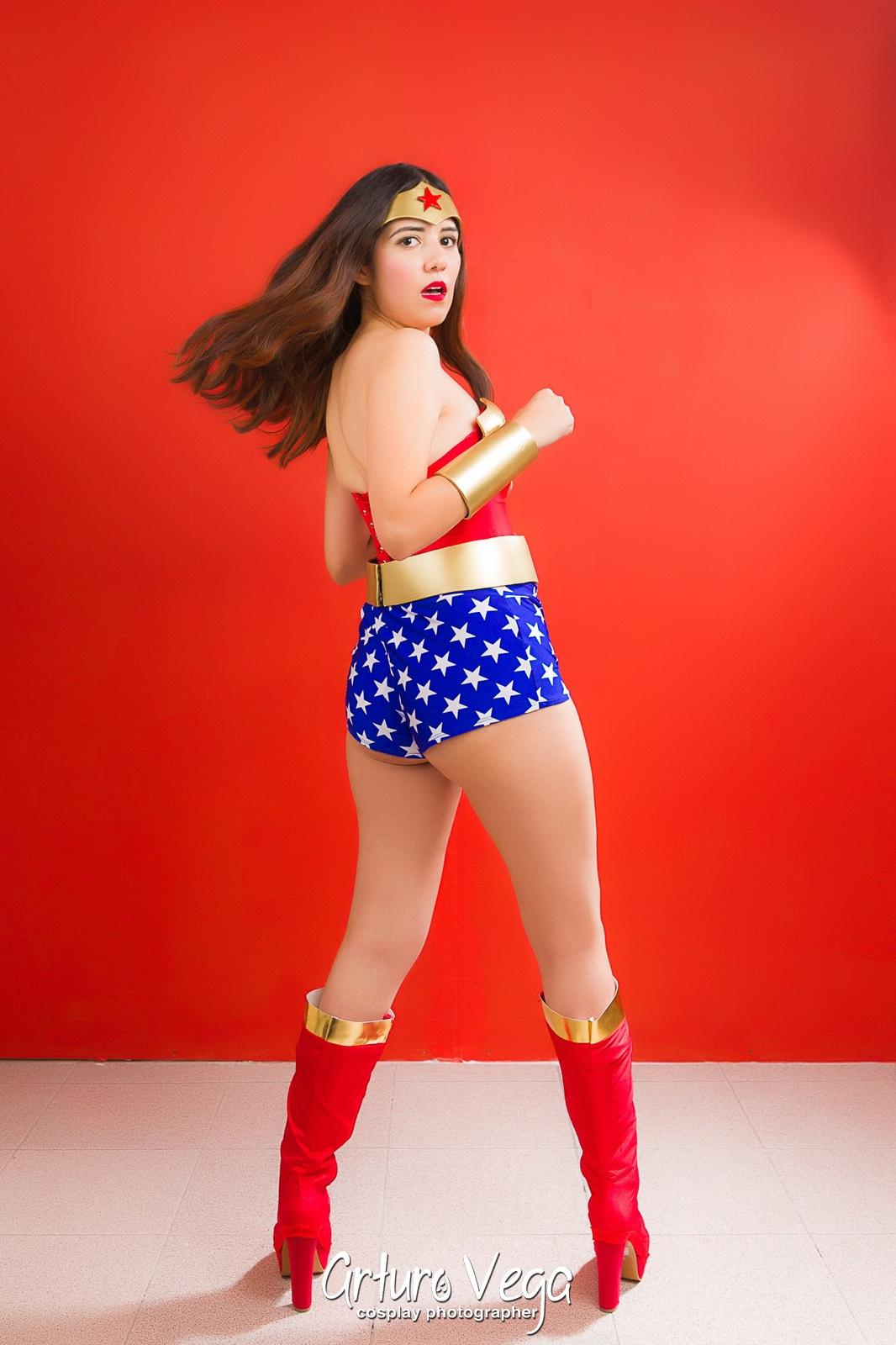mulher-maravilha-cosplay (19)