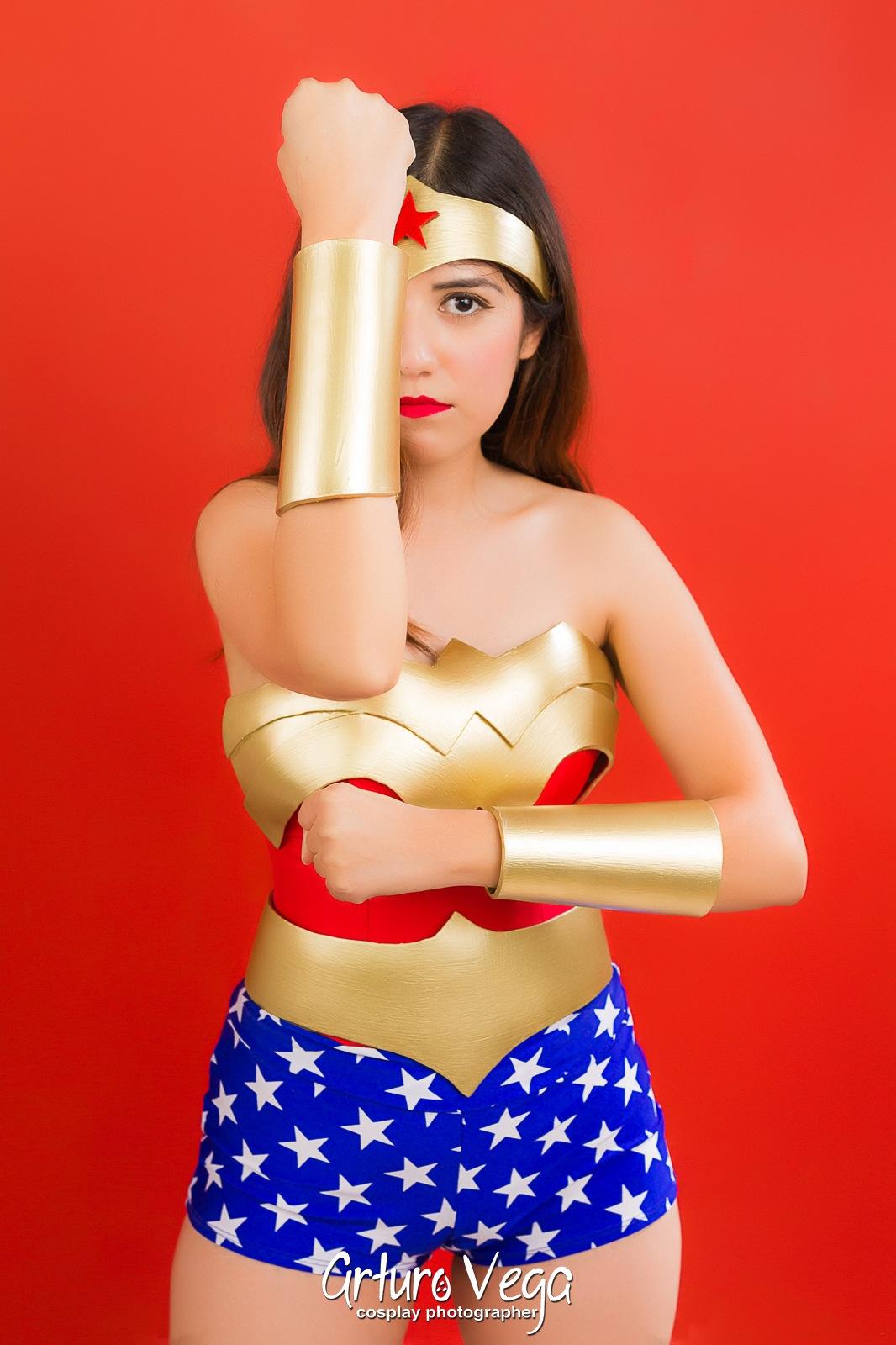 mulher-maravilha-cosplay (20)