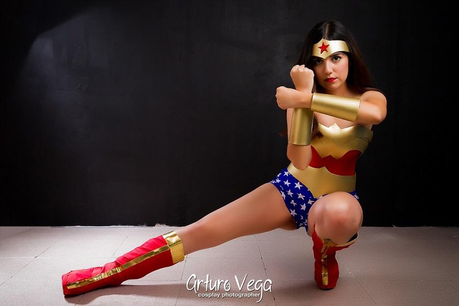 mulher-maravilha-cosplay (25)