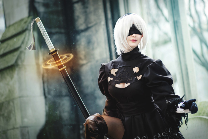 neir-cosplay (3)