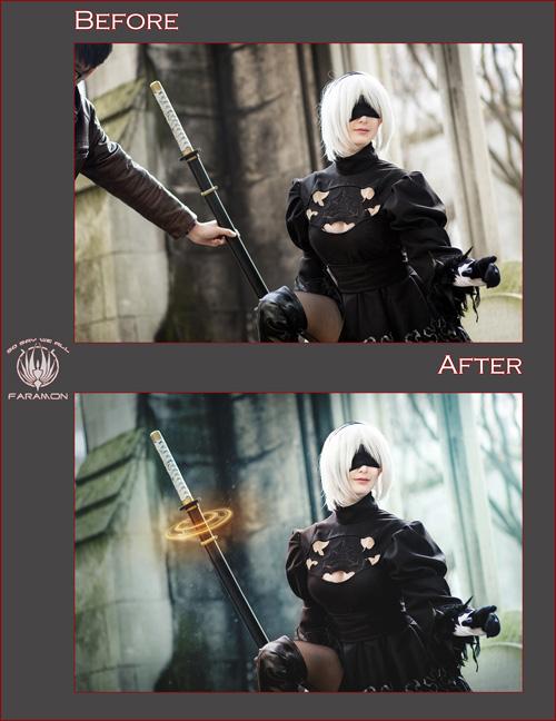 neir-cosplay (7)