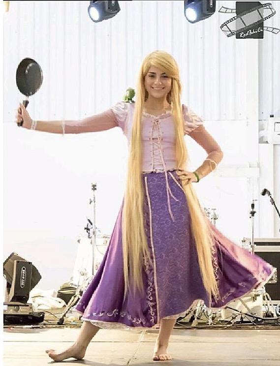 rapunzel-enrolados-cosplay (2)