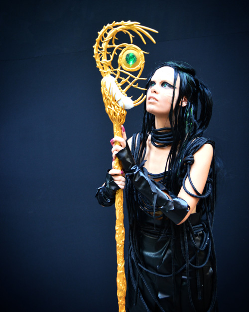 rita-repulsa-cosplay (1)