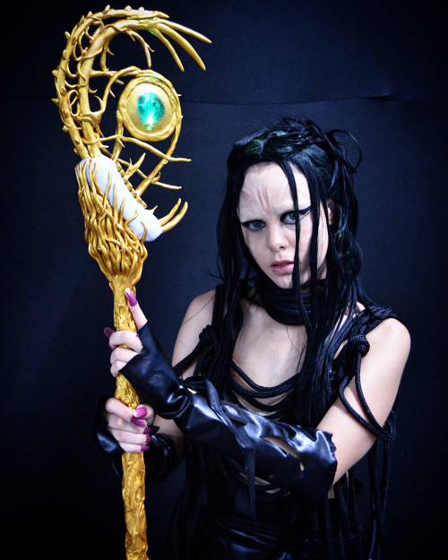 rita-repulsa-cosplay (2)