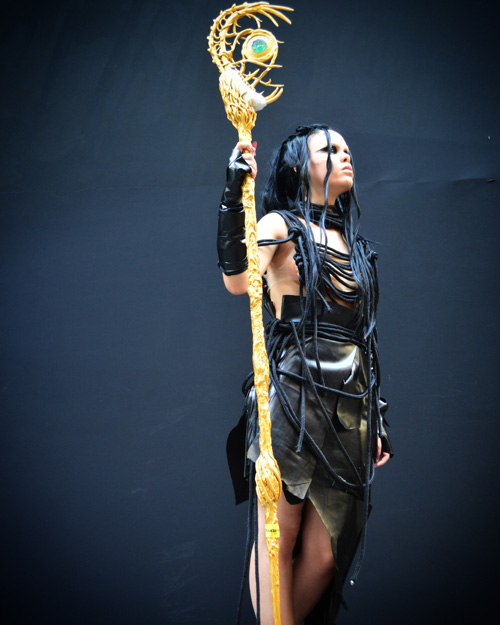 rita-repulsa-cosplay (3)