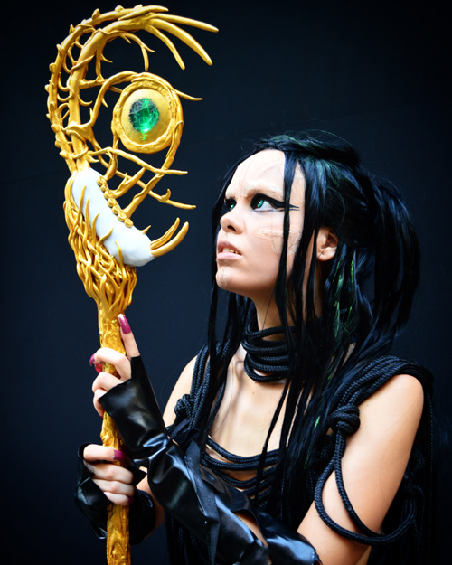 rita-repulsa-cosplay (4)