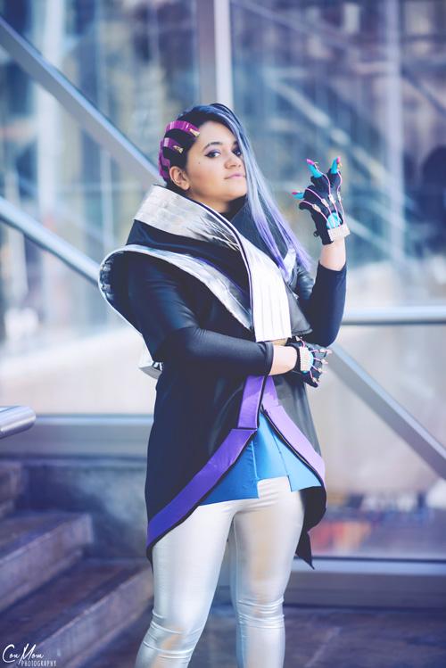 sombra-overwatch-cosplay (1)