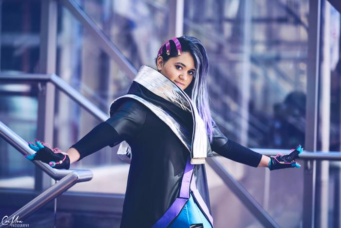 sombra-overwatch-cosplay (3)
