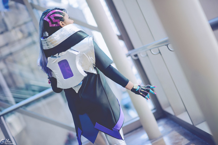 sombra-overwatch-cosplay (4)