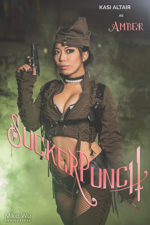 sucker-punch-cosplay (8)