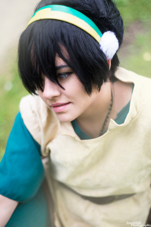 toph-avatar-cosplay (2)