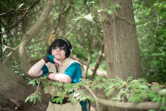toph-avatar-cosplay (4)