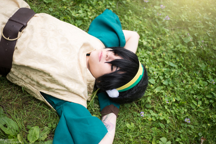 toph-avatar-cosplay (5)