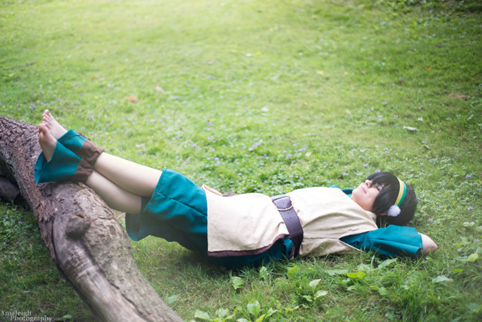 toph-avatar-cosplay (6)