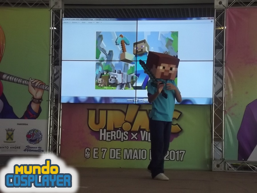up-abc-2017-desfiles-e-concursos (1)
