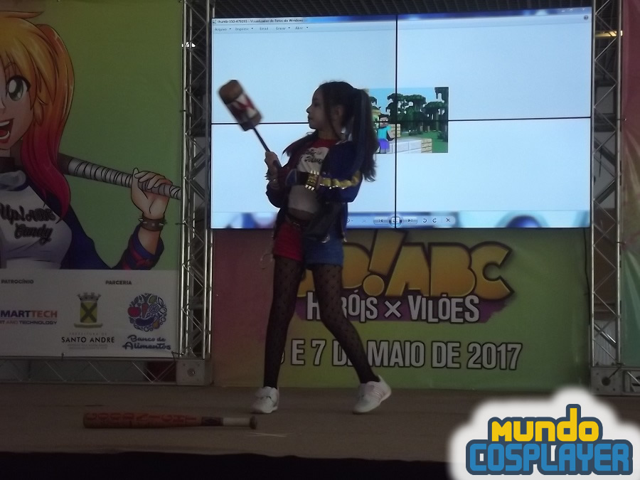 up-abc-2017-desfiles-e-concursos (3)