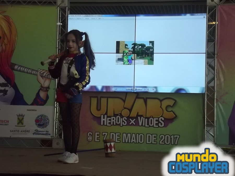 up-abc-2017-desfiles-e-concursos (5)