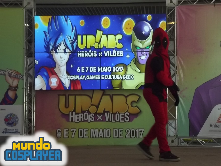 up-abc-2017-desfiles-e-concursos (8)