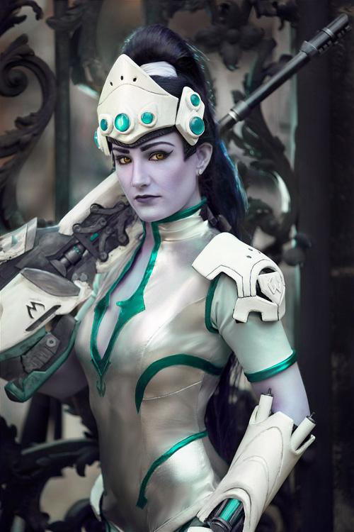 widowmaker-overwatch-cosplay (2)