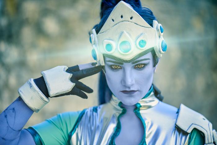 widowmaker-overwatch-cosplay (3)