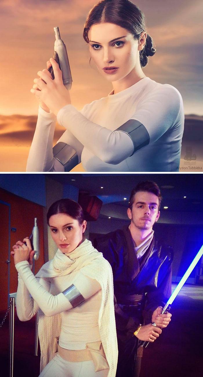 Alyson-Tabbitha-cosplays (13)