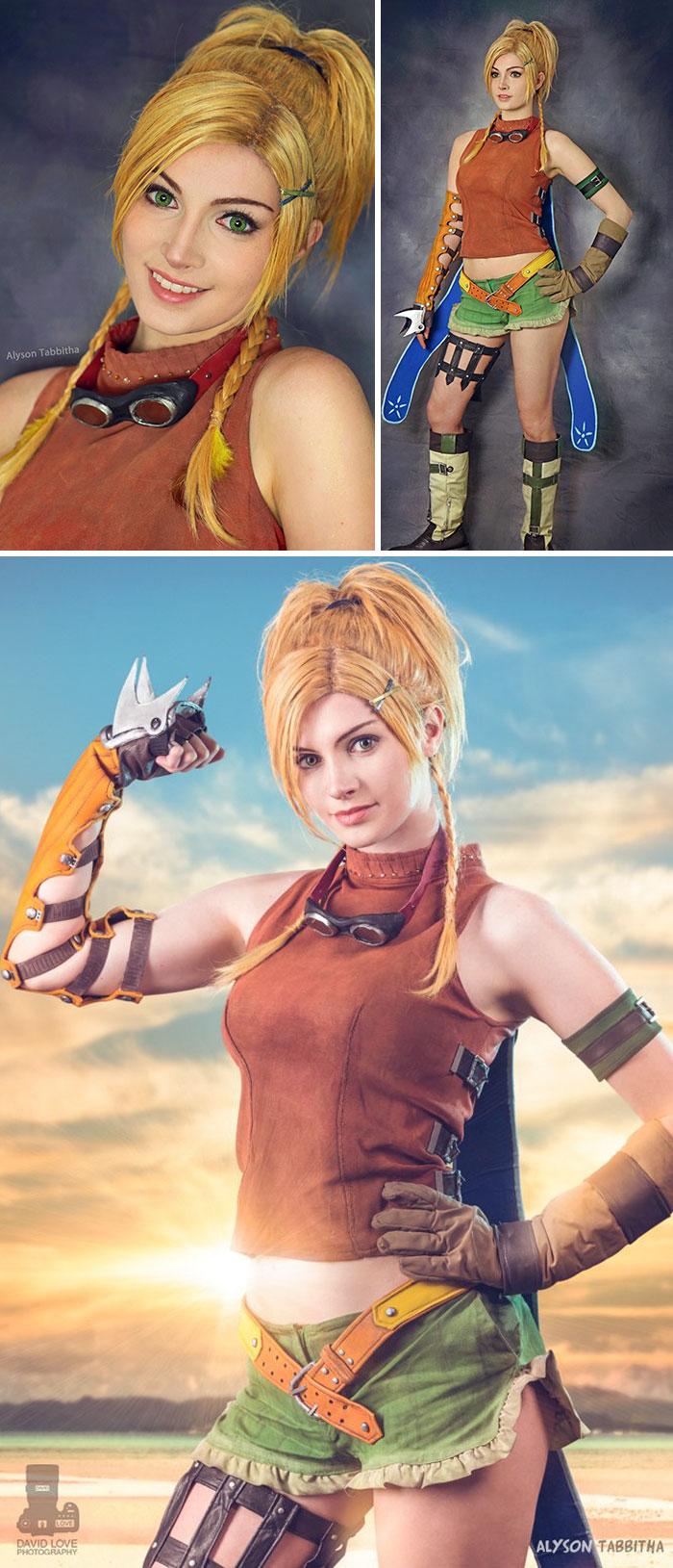 Alyson-Tabbitha-cosplays (14)