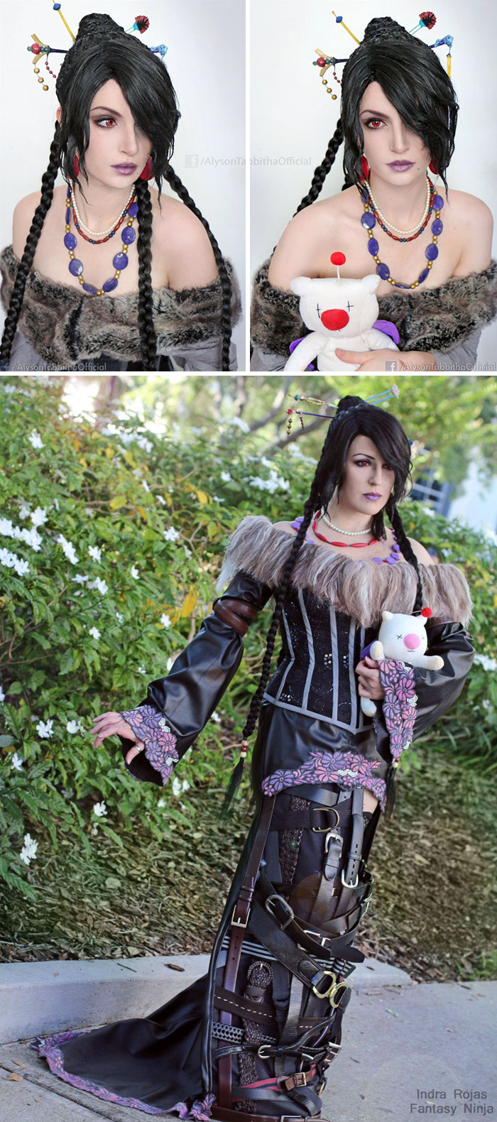 Alyson-Tabbitha-cosplays (18)