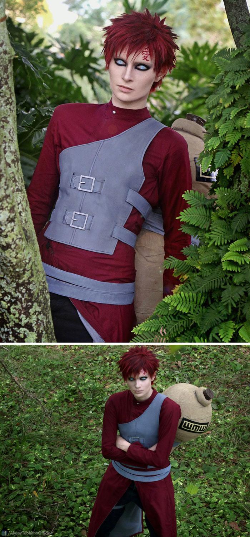 Alyson-Tabbitha-cosplays (6)