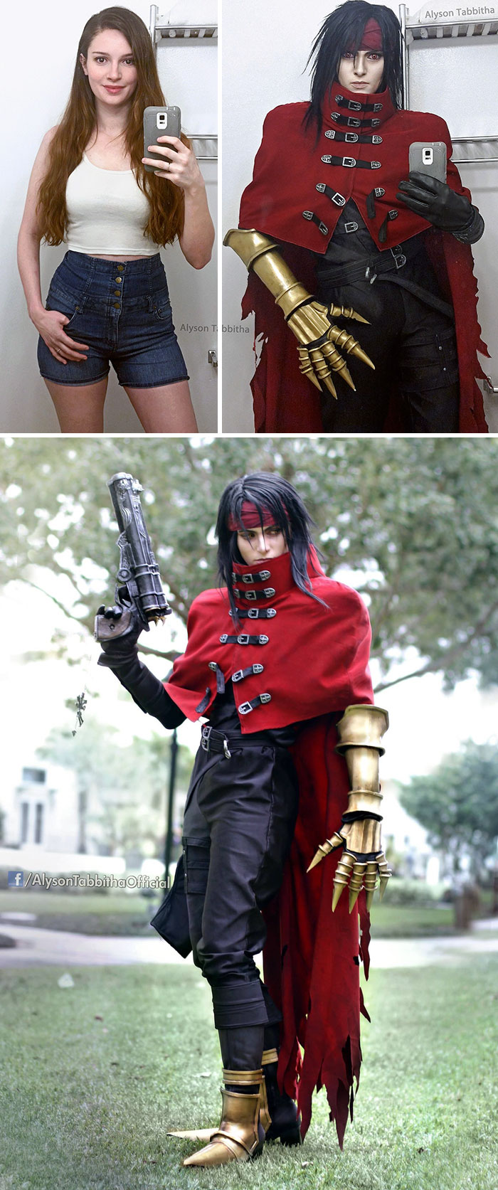 Alyson-Tabbitha-cosplays (8)