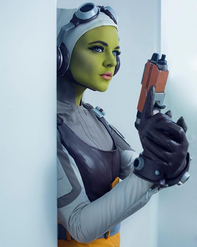 Hera-Syndulla-cosplay (2)