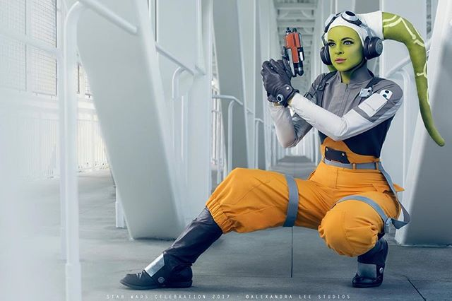 Hera-Syndulla-cosplay (3)