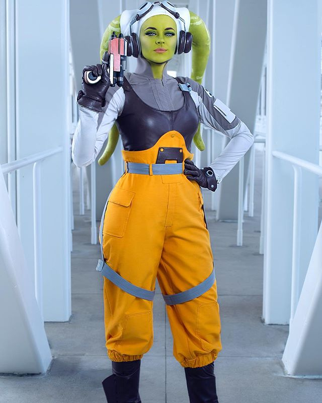 Hera-Syndulla-cosplay (4)