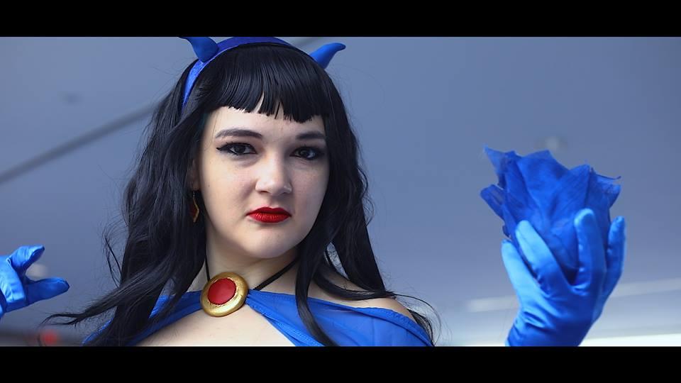 HeroesCon-2017 (14)