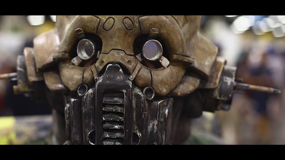 HeroesCon-2017 (26)