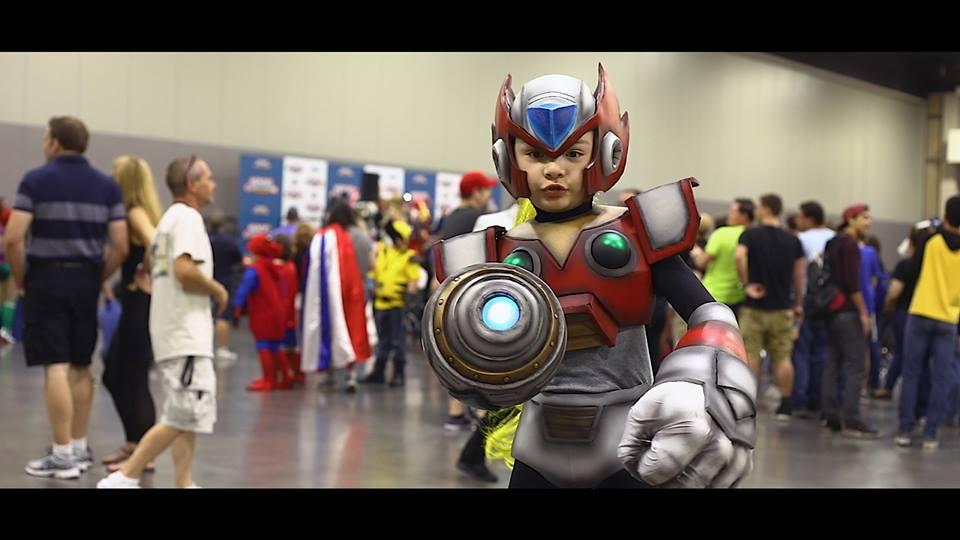 HeroesCon-2017 (36)