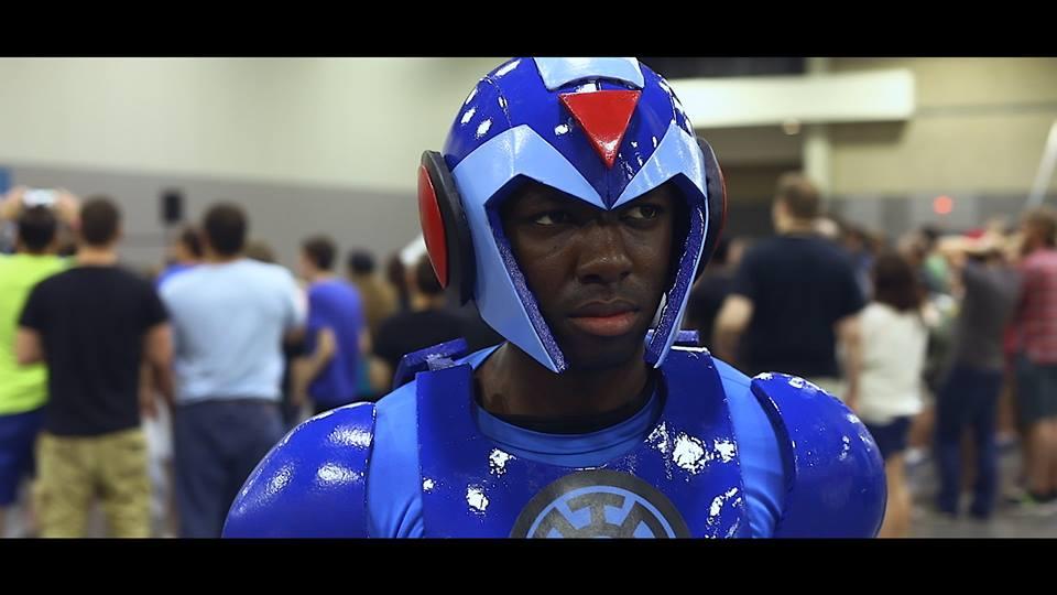 HeroesCon-2017 (42)