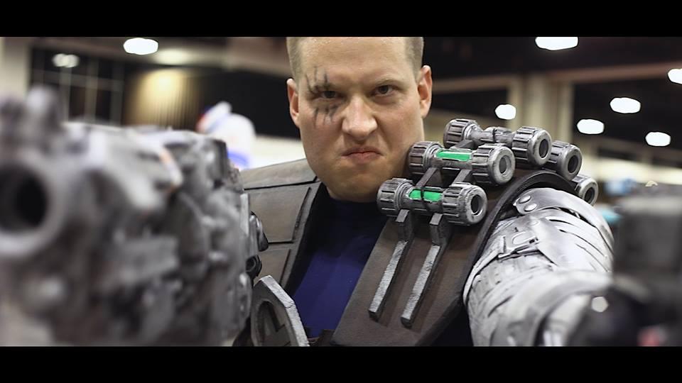 HeroesCon-2017 (45)
