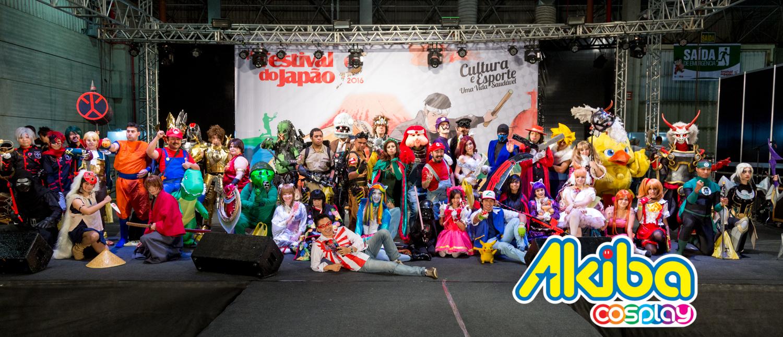 akiba-cosplay-festival-do-japao-2017