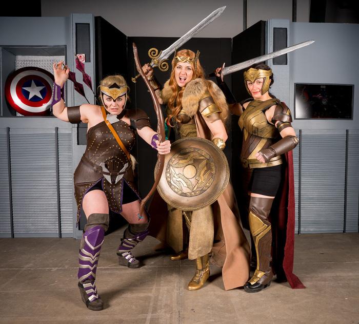 amazonas-de-mulher-maravilha-cosplay (2)
