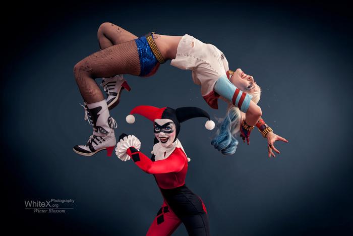 briga-de-arlequinas-cosplay (12)
