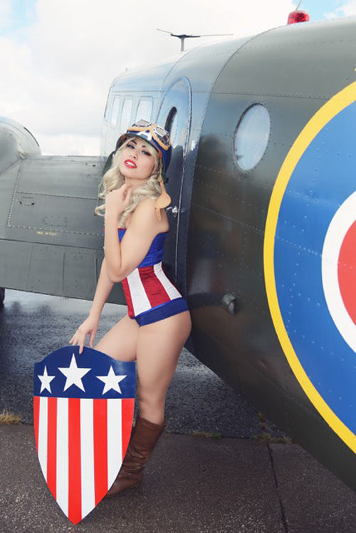 capitã-america-cosplay (1)