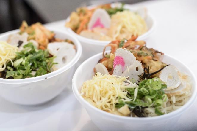 comida-festival-do-japao