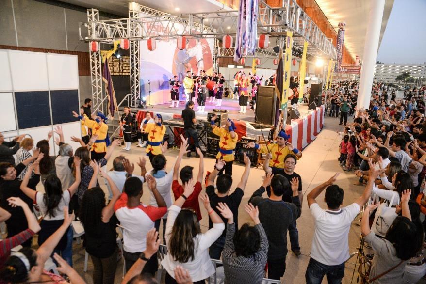 danca-festival-do-japao