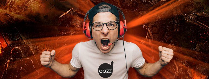 dazz-maxprint-bgs-2017