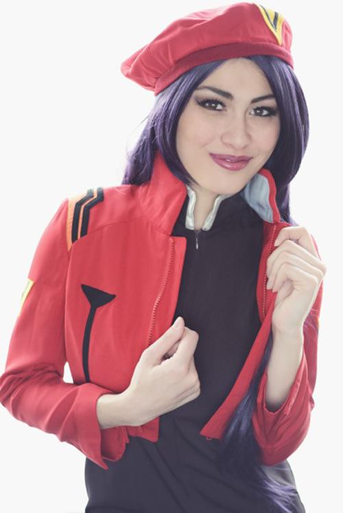 misato-cosplay (3)