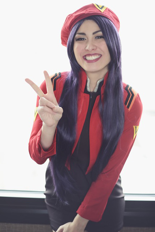 misato-cosplay (4)