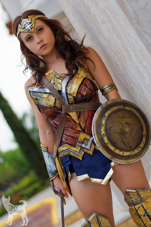 mulher-maravilha-cosplayer (1)